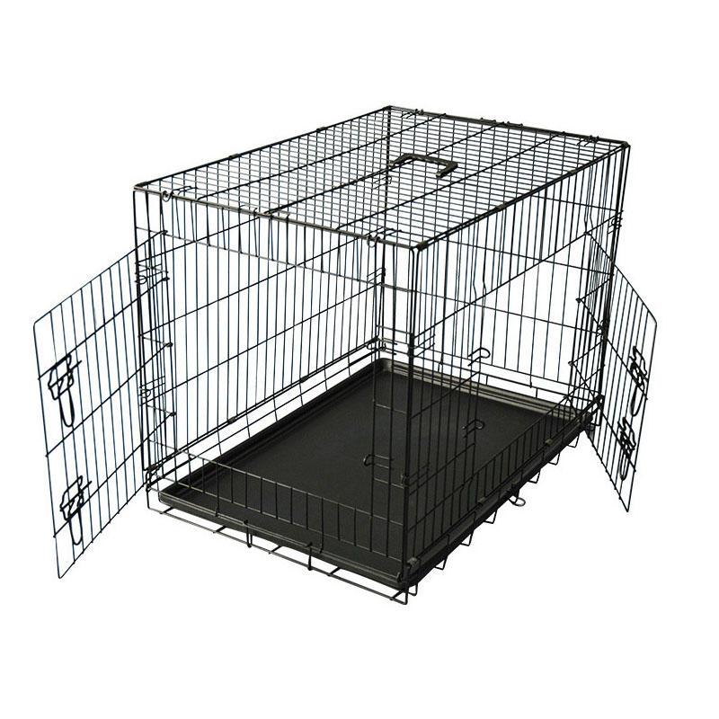 product-Yuanyang-dog cage-img