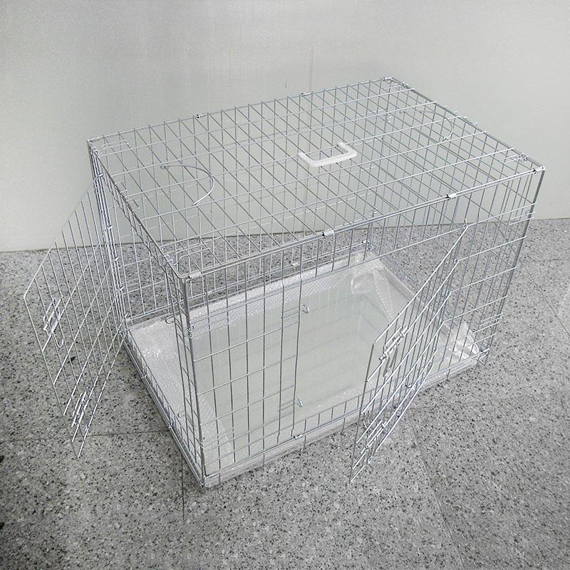 product-Yuanyang-img