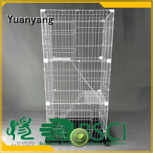 Top cat cage manufacturer room for cat