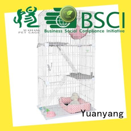 wholesale rabbit cages