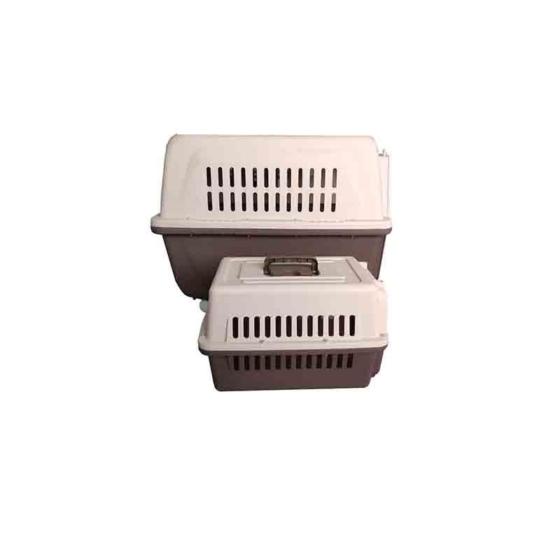 product-Yuanyang-Airline pet crate-img