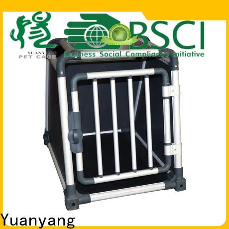 heavy duty crate